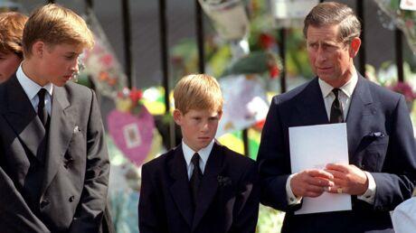 le-prince-charles-avait-peur-de-se-faire-assassiner-aux-funerailles-de-diana