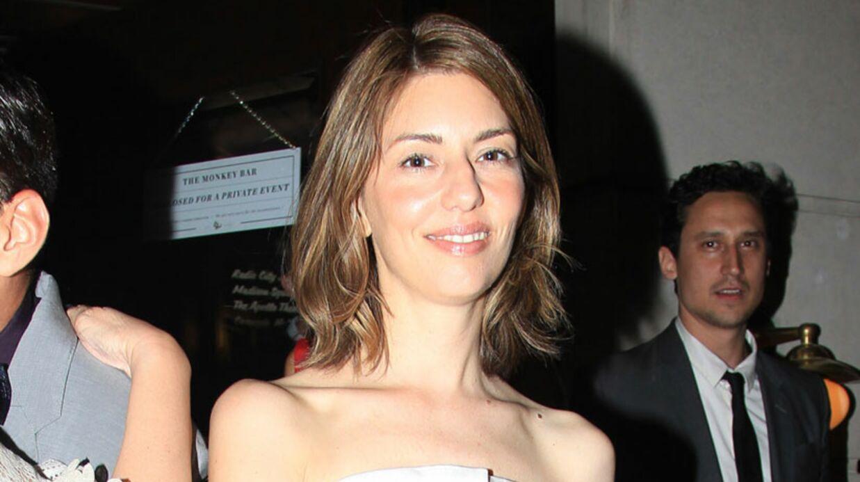 Sofia Coppola a dit oui à Thomas Mars
