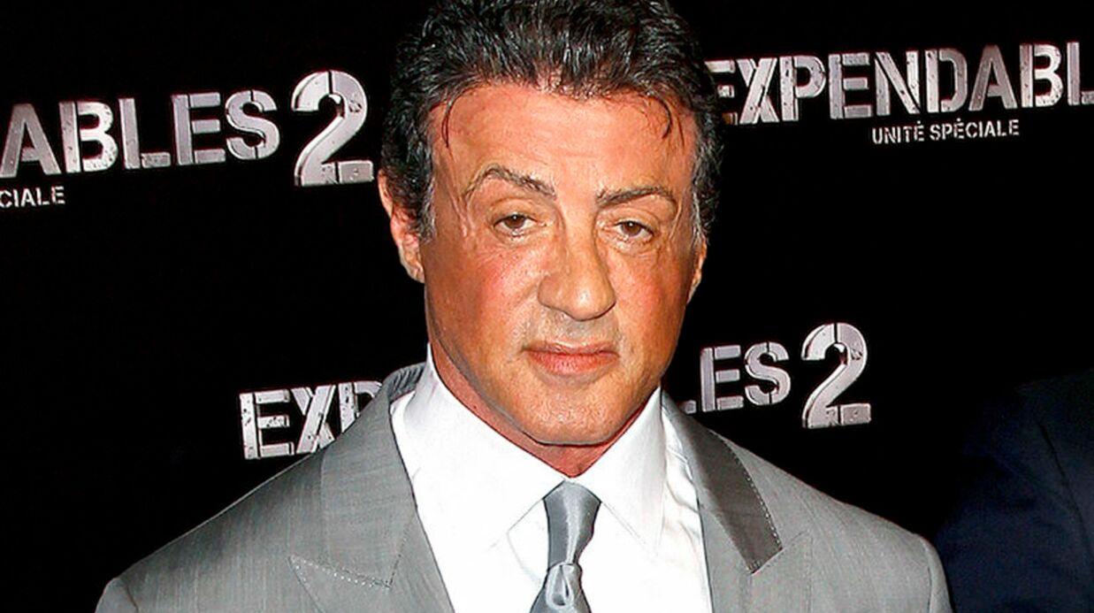 Sylvester Stallone perd sa demi-sœur Toni Ann, emportée par un cancer