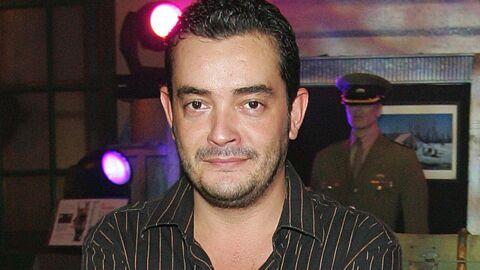 Mort de Stéphane Slima de Sous le soleil à 41 ans