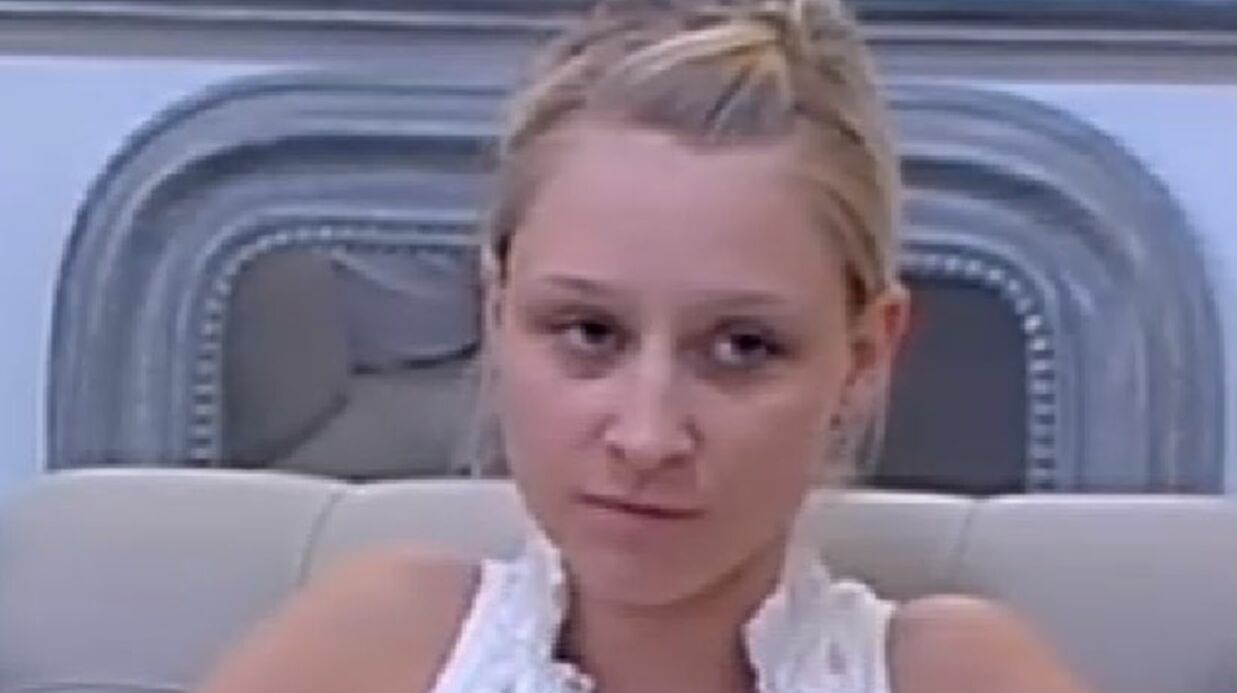 Secret Story 6: Éliminée, Virginie va vivre chez sa mère
