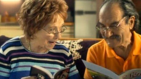 Scènes de ménages: découvrez les guests du prime