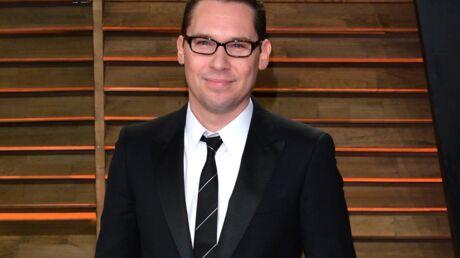 La plainte pour viol contre Bryan Singer (X-Men) a été retirée