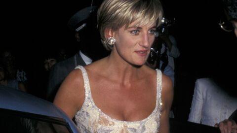 Lady Diana: un policier français raconte ses derniers instants