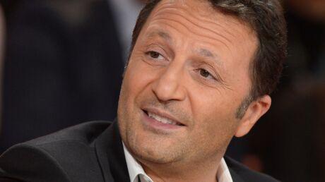 Un peu vexé, Arthur répond à Benoît Poelvoorde qui disait «s'emmerder» dans ses émissions