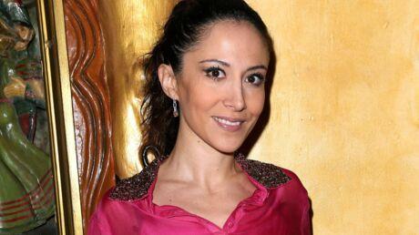 C'est officiel: Fabienne Carat (Plus belle la vie) rejoint Danse avec les stars