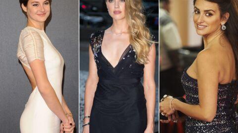 Un assistant réalisateur filmait des femmes dénudées à leur insu: des stars parmi les victimes potentielles