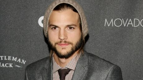 Ashton Kutcher agressé par un agent de sécurité d'un festival country