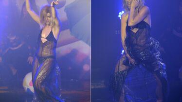 Joue-la comme Miley