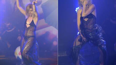 photos-lily-allen-son-show-ultra-chaud-et-un-peu-vulgaire