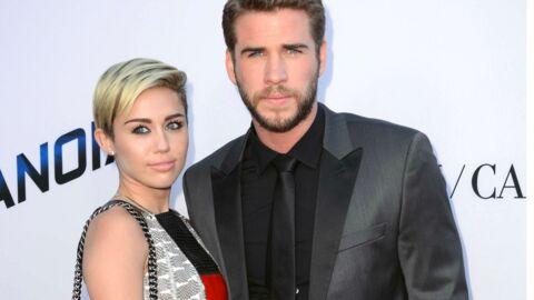 Miley Cyrus et Liam Hemsworth prévoient de se marier cet été