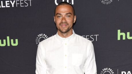Jesse Williams: voici la raison du divorce de la star de Grey's Anatomy et c'est pas joli-joli