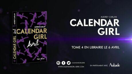 calendar-girl-avril-ne-manquez-pas-le-dernier-extrait-du-mois
