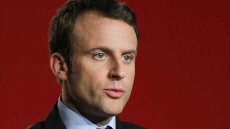 Emmanuel Macron: qui était sa petite amie avant qu'il ne rencontre Brigitte Trogneux?