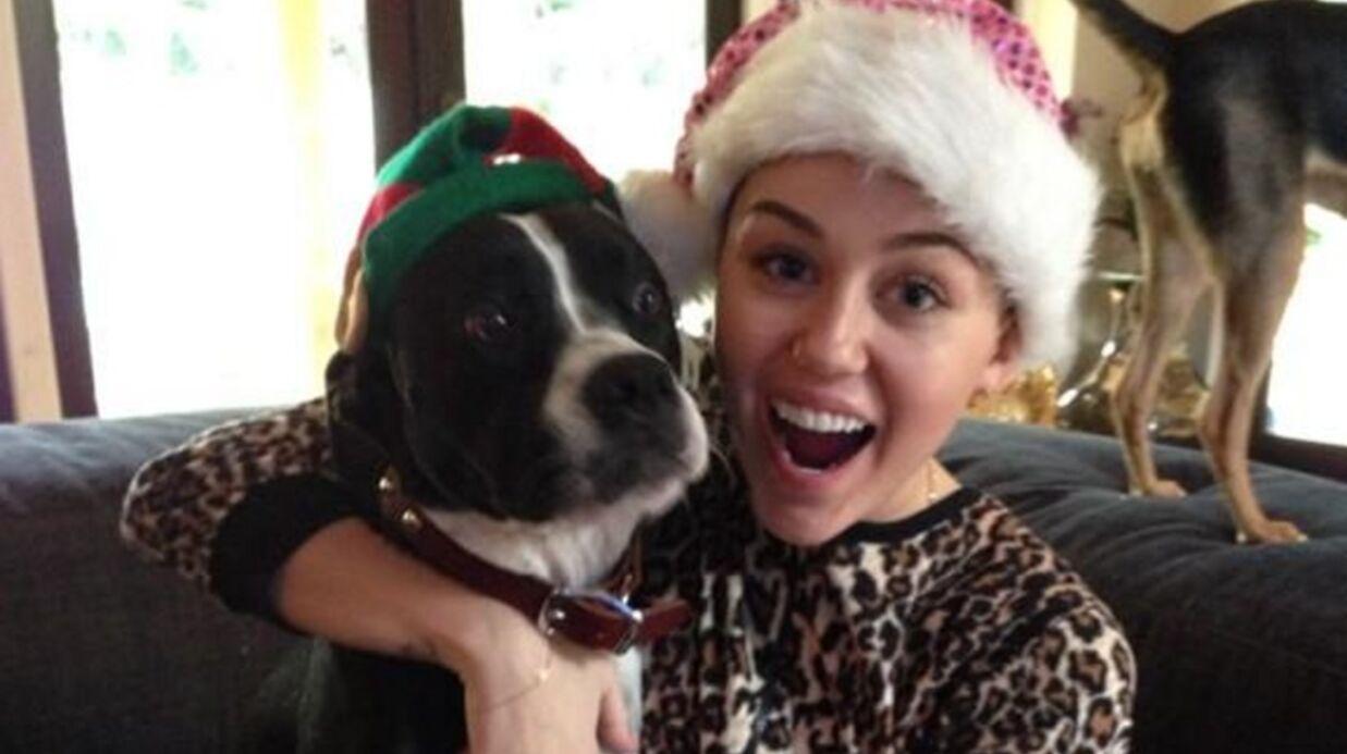 Classement: qui sont les stars les plus généreuses de 2012?