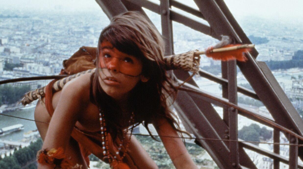 Un Indien dans la ville: Ludwig Briand, l'interprète de Mimi Siku, est aujourd'hui greffier
