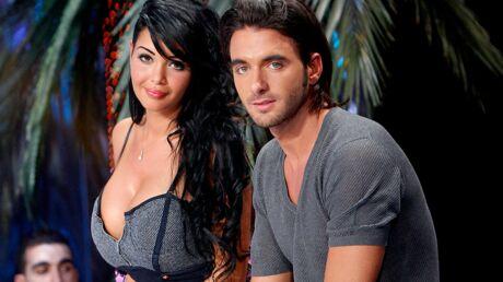 Les Anges de la téléréalité 5: Nabilla et Thomas se seraient mariés à Las Vegas