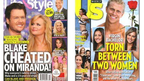 En direct des US: Jennifer Aniston mariée dans le mois!