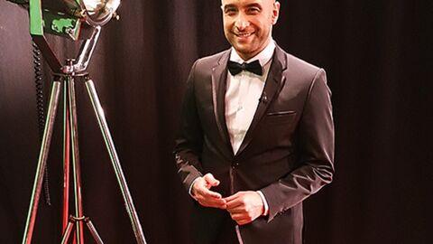 Oscars 2014: les pronostics de l'expert cinéma de Paramount Channel, Fethi Maayoufi