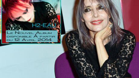 AUDIO Jeanne Mas revient avec Le cafard, son nouveau single