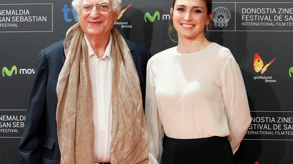 Julie Gayet: sa présence à la cérémonie des César toujours incertaine