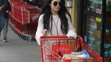 Tous au supermarché!