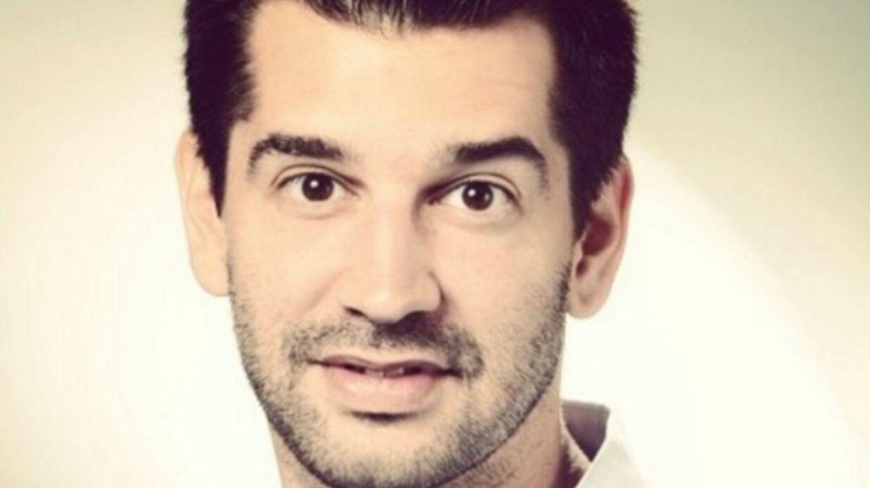 Mathieu Johann: l'ancien candidat de la Star Academy agressé en plein centre-ville