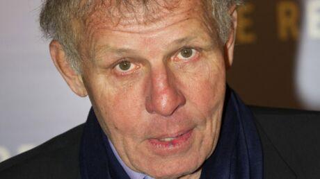 Patrick Poivre d'Arvor revient sur son éviction de TF1 et accuse Nicolas Sarkozy