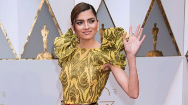 «Je respecte les Oscars»
