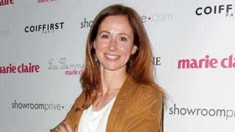 D&CO pourrait s'arrêter: Sophie Ferjani  va animer une autre émission