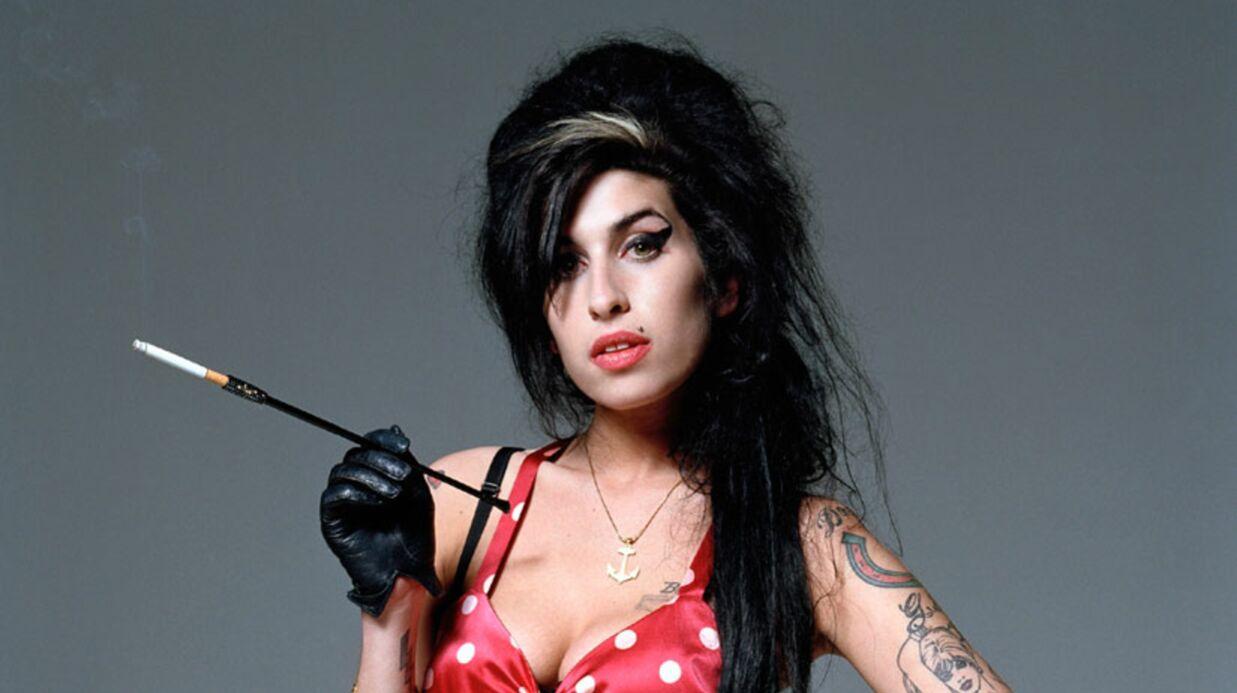 Amy Winehouse: le rapport d'enquête sur sa mort pourrait être invalidé