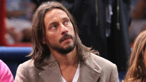 Bob Sinclar : un homme d'influence
