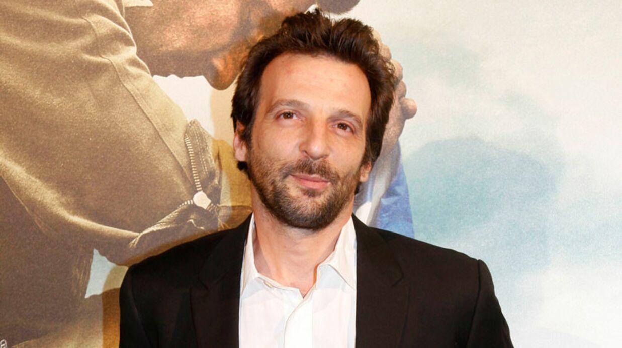 Mathieu Kassovitz insulte le cinéma français sur Twitter