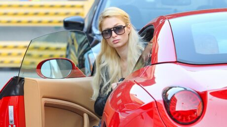 Paris Hilton: un titre avec Snoop Dogg pour son album