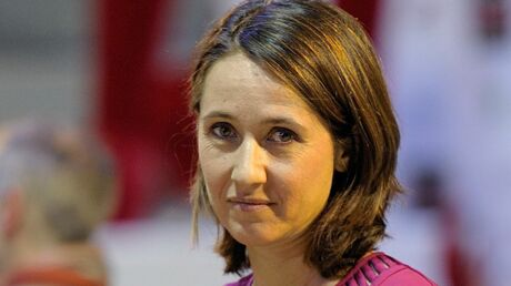Alexia Laroche-Joubert critique la Star Academy