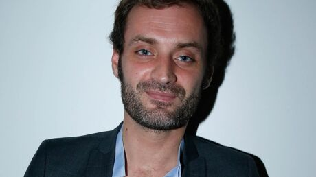 Augustin Trapenard est célibataire à cause du Grand Journal