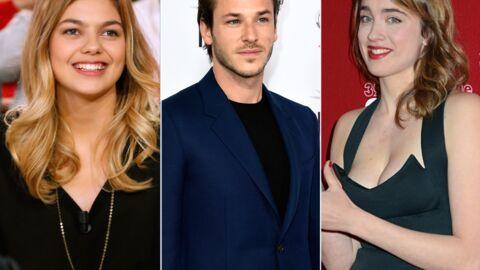César 2015: découvrez la liste complète des nommés!
