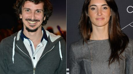 Arnaud Tsamère: l'humoriste sera bientôt papa pour la première fois