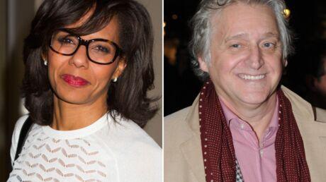 La France a un incroyable talent: Gilbert Rozon répond en direct aux attaques d'Audrey Pulvar