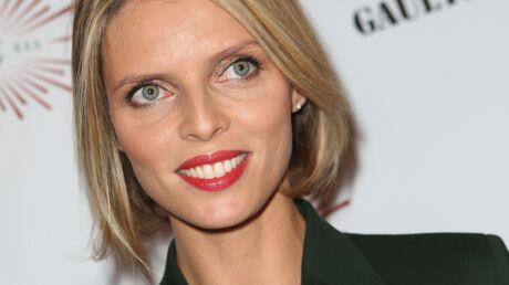 Sylvie Tellier va-t-elle arrêter Miss Univers et donner l'argent économisé aux Restos du cœur?