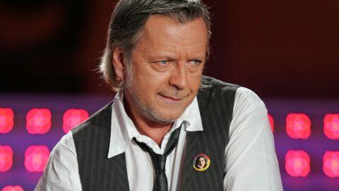Renaud soupçonné d'avoir trafiqué sa voix sur son nouveau single