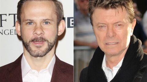 Dominic Monaghan raconte l'audition de David Bowie pour Le Seigneur des Anneaux
