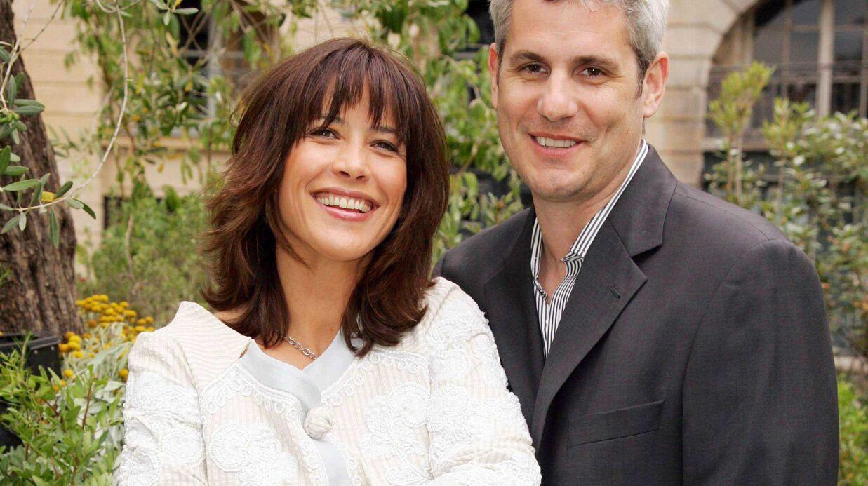 Sophie Marceau: qui sont les hommes qui ont marqué sa vie amoureuse?