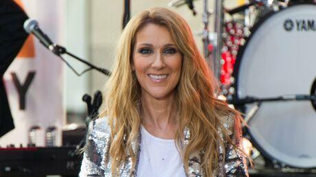 The Voice: Céline Dion fait son entrée dans la version américaine