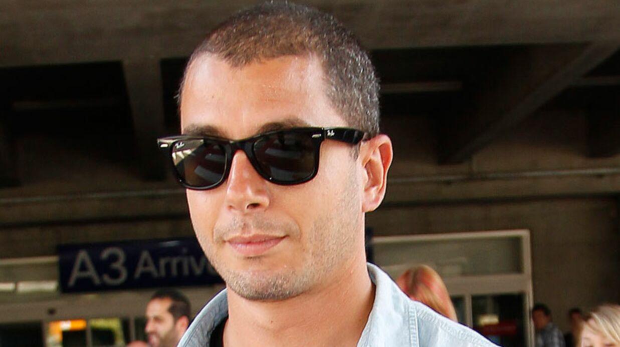Ali Baddou insulté par le journaliste Frédéric Bonnaud