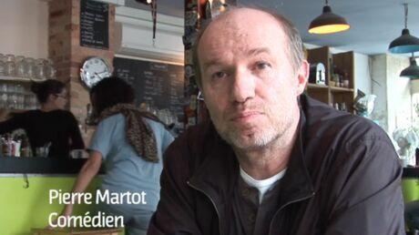 Martine Aubry: un comédien de Plus Belle la Vie à la rescousse