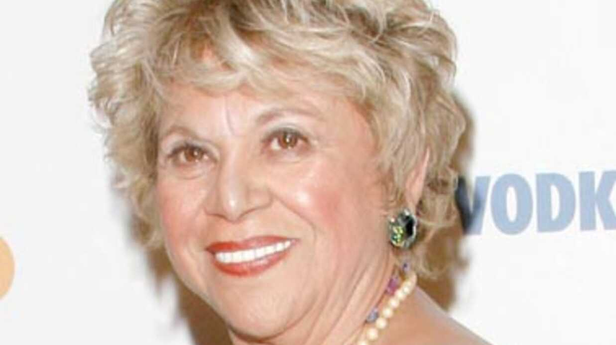 Desperate Housewives: mort de l'actrice Lupe Ontiveros