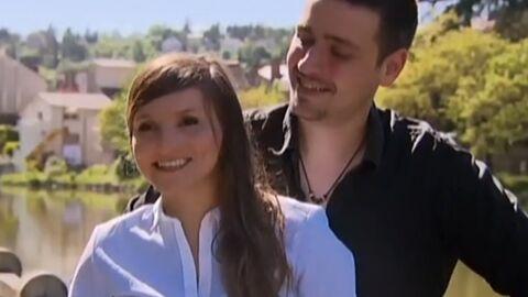Noémie Honiat et Quentin Bourdy (Top Chef) vont se marier cet automne