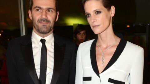 Hélène Fillières (Mafiosa): l'ex de Thierry Neuvic s'est mariée en Corse