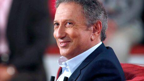 Michel Drucker a refusé que France 2 fête ses 50 ans de télévision
